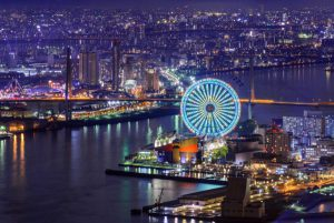 21 Day Pass – Discover Japan Itinerary