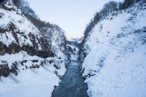7 Day Pass – Winter Dream Itinerary