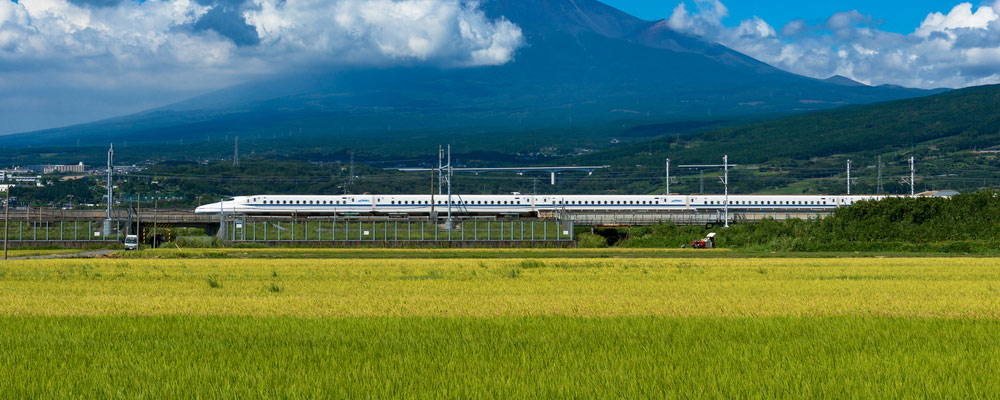 Bullet-Train-Day-Header