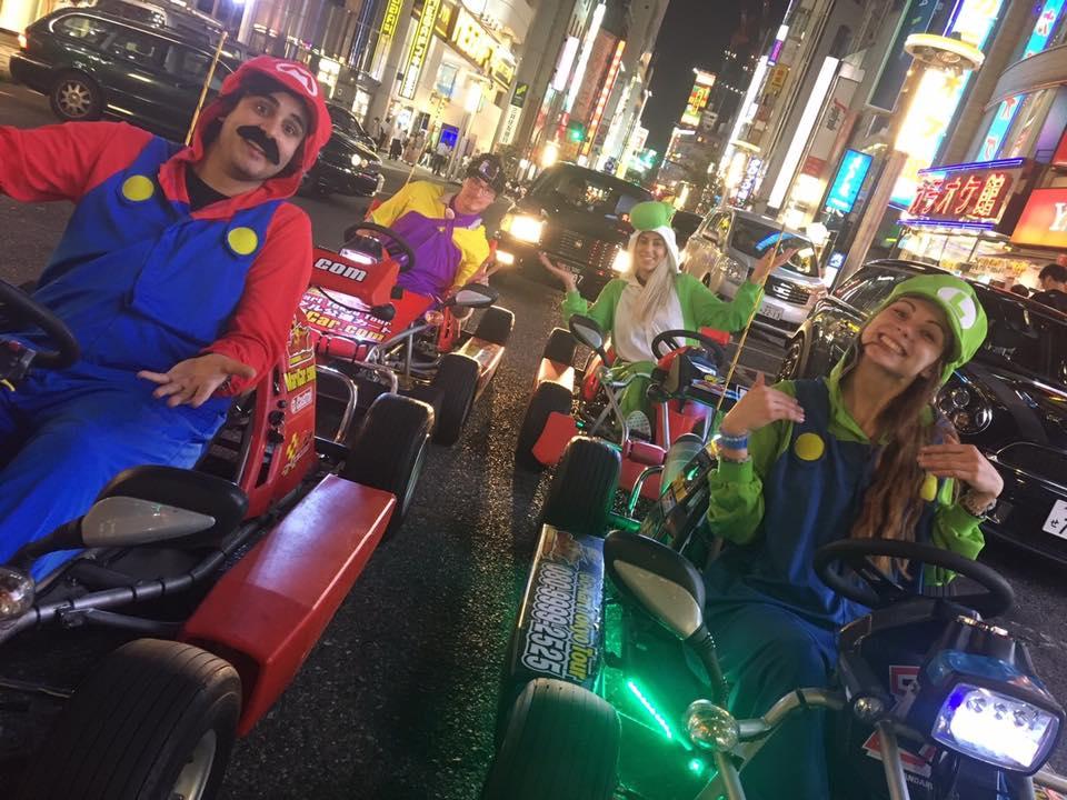 Mario-Carts-Tokyo